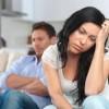 4 Claves para mejorar la comunicación en la pareja