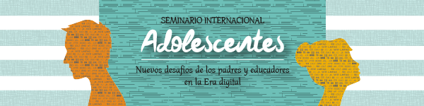 Header_seminariosweb-01