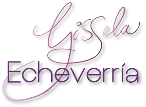 Logo_gisse