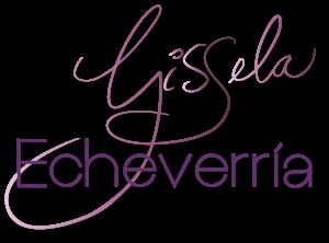 Logo_gisse2